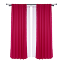 Curtain & Blinds