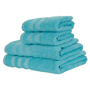 Towels