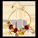Jewellery & Dressing