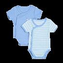 Infants (0-2 years)