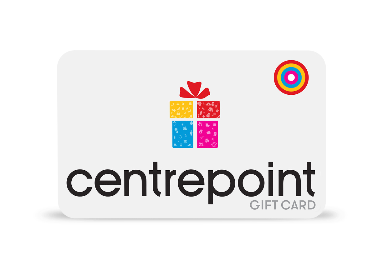 Easily buy or use your gift cards online.