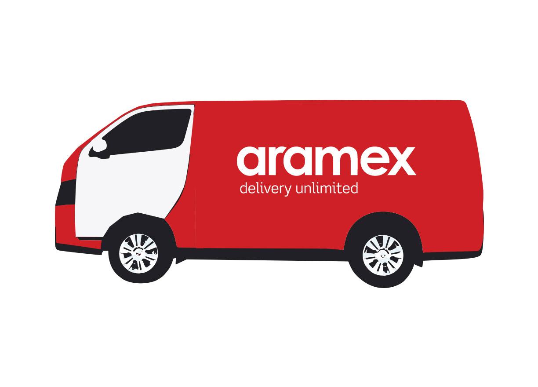 استلمي مشترياتكِ في أسرع وقت مع خدمة التوصيل في يوم العمل التالي