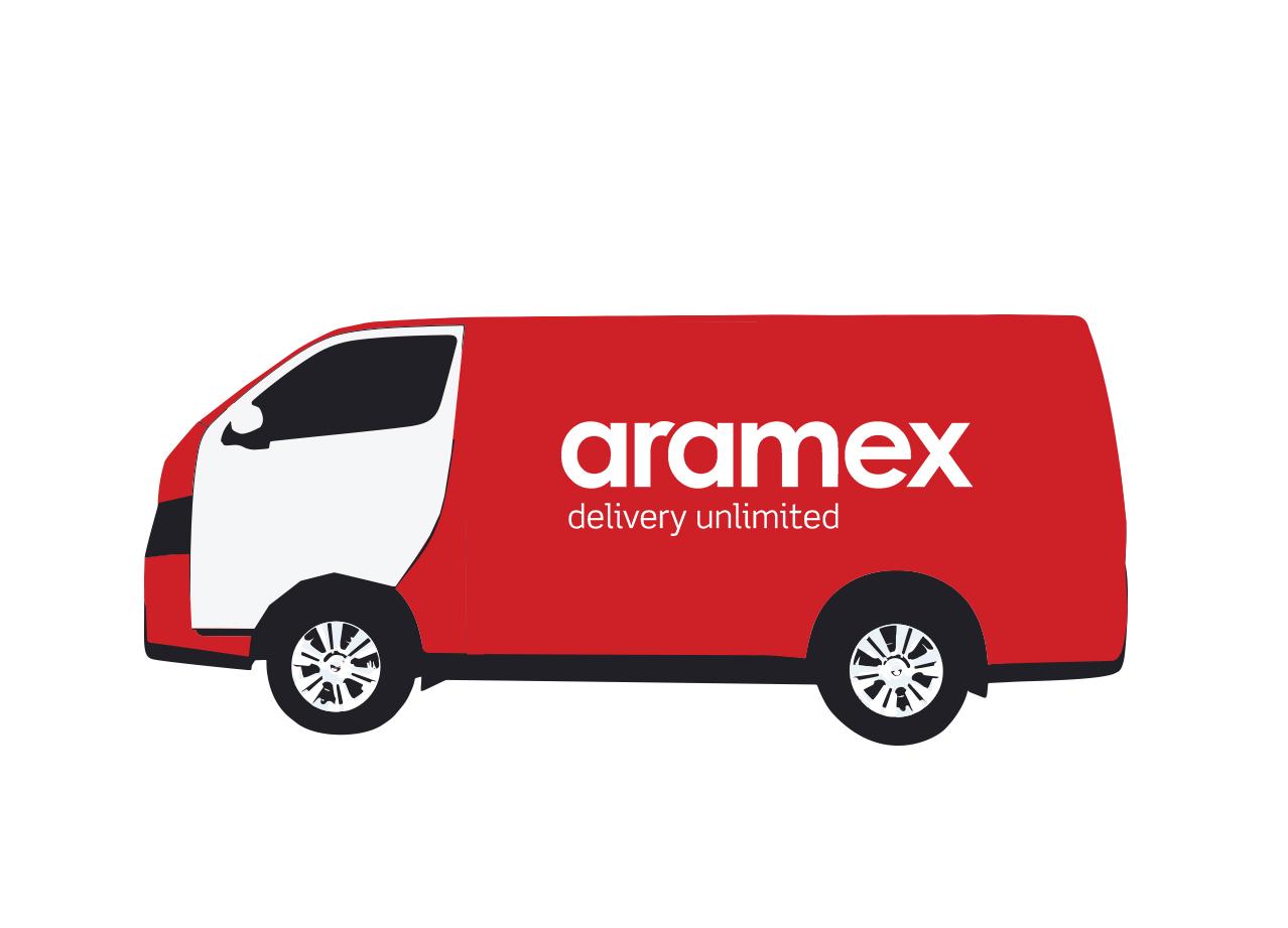 استلم مشترياتك في أسرع وقت مع خدمة التوصيل في يوم العمل التالي.