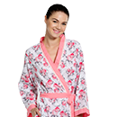 Women'ss Nightwear