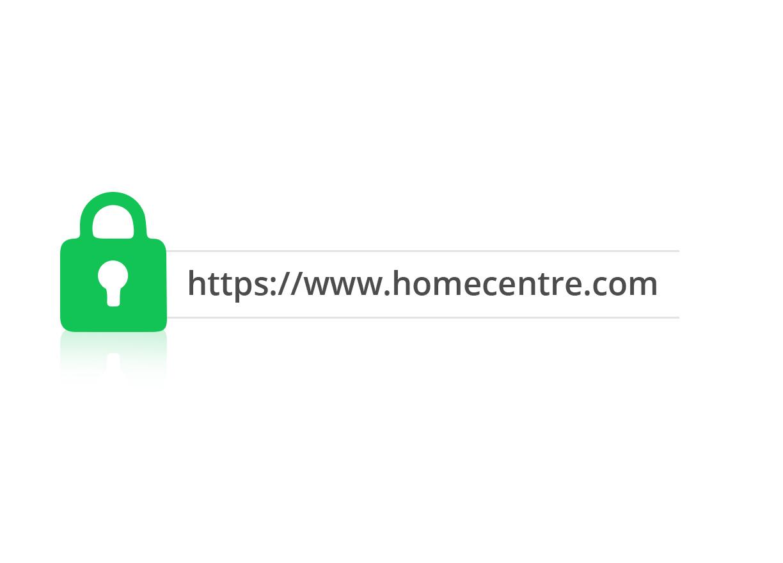 Trustworthy - both online and offline.