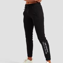 Track Pants & Joggers