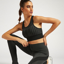 ملابس رياضية