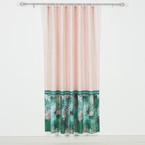 Shower Curtains & Rods